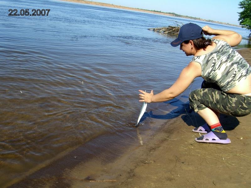 весенняя рыбалка на нижней волге форум